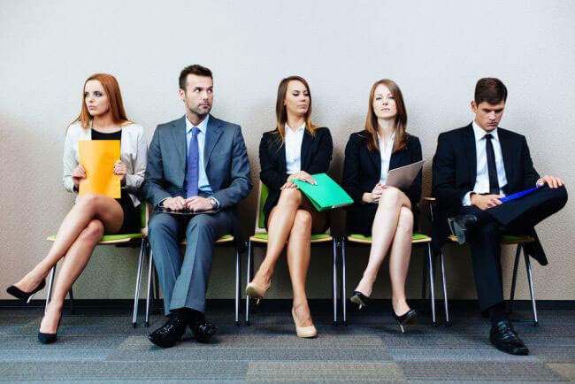 Top 23 Law Firm Interview Tips: How to Excel in Law Firm Interviews