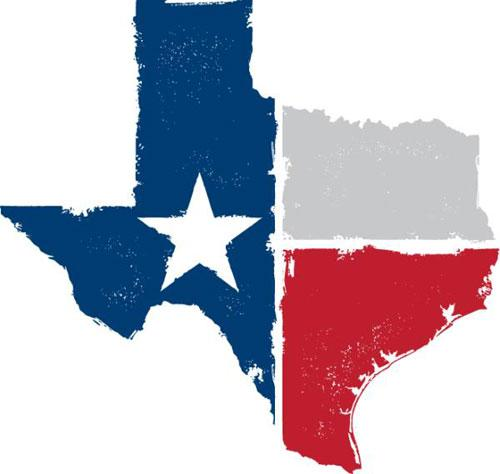 Law Firm Mergers Taking Place From Texas To Portugal
