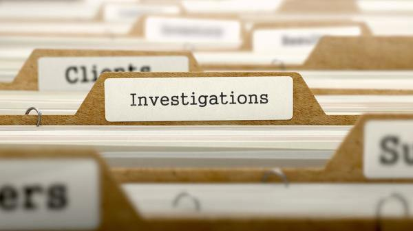 Law firm Brower Piven investigates claims against Global Industries, Ltd.
