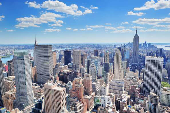 Learn why New York City attorneys at major law firms are often at the top of the legal profession.