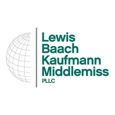 Lewis Baach Kaufmann Middlemiss Expands White Collar Fraud Practice