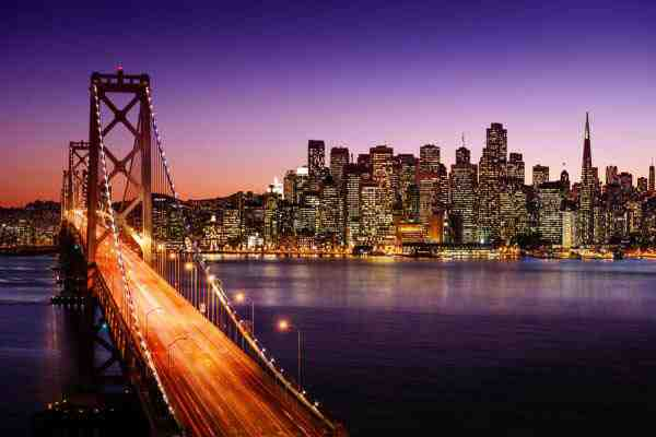 Litigator from Boston With Roots in San Francisco Wants to Move Back Home