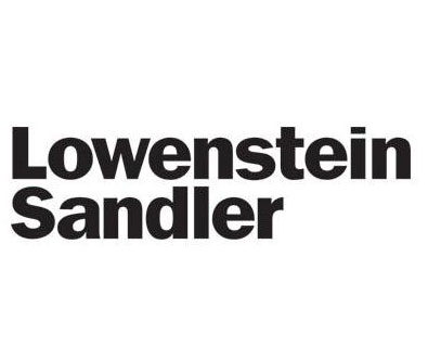 Lowenstein Sandler Opens Office in Salt Lake City