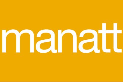 Manatt Brings On Payments and Consumer Financial Services Lawyer to New York Team