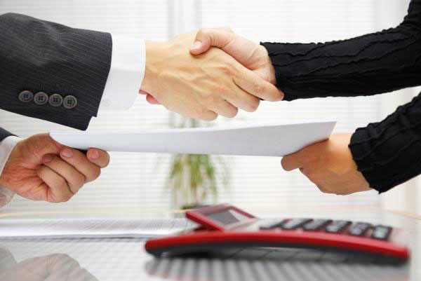 Marketability of insurance attorneys