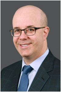 Mayer Brown Adds to Chicago Office