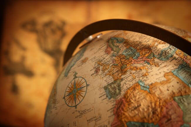 Megamerger between Norton Rose and Fulbright & Jaworski LLP will Operate across Six Continents