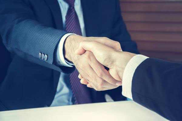 Merger Deal Between Ashurst and Blake Dawson