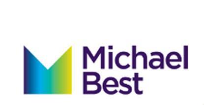 ERISA Litigation Partner Joins Michael Best in Chicago