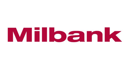 Power Finance & Risk Honors Milbank with Several Awards