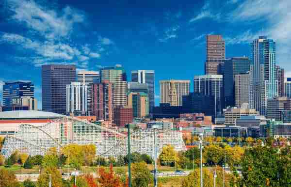 National Law Firm Wilson Elser is opening an office in Denver