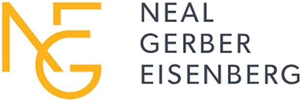 Neal Gerber Eisenberg Welcomes Intellectual Property Litigator Ian J. Block