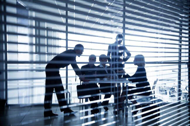 New Jersey law firm announces layoffs of attorneys and staff members