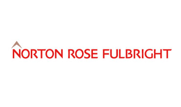Norton Rose Fulbright Adds Forty Six Partners