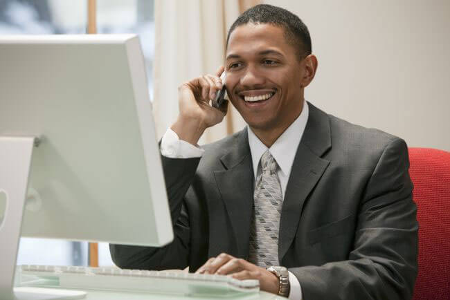 Number of Blacks Employed in U.S. Law Firms Drops, Raising Diversity Fatigue
