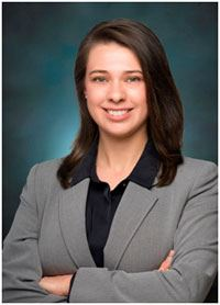 Patent Attorney Joins Lewis Roca Rothgerber