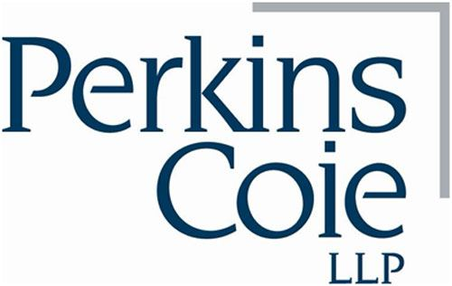 Perkins Coie Welcomes Executive Compensation Lawyer in CA