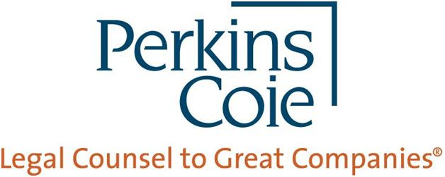 Perkins Coie Welcomes Experienced Litigator in Washington D.C.