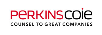 Seattle Office of Perkins Coie Welcomes New Partner
