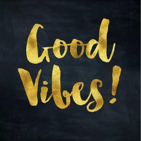 Positive Vibes for Baker & Daniels and Faegre & Benson