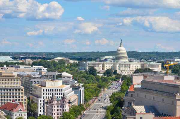 Post & Schell Opens D.C. Office With Energy Attorney