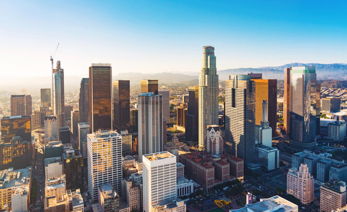 Practicing Law in California