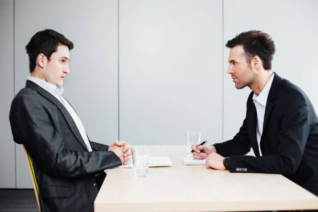 How Attorneys and Law Students Should Answer the Most Important Questions in Law Firm Interviews