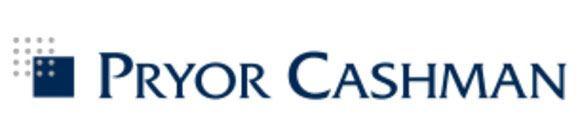 Pryor Cashman Snags New International Law Partner