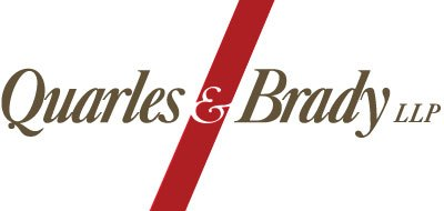 Quarles & Brady Gets New Washington D.C. Office