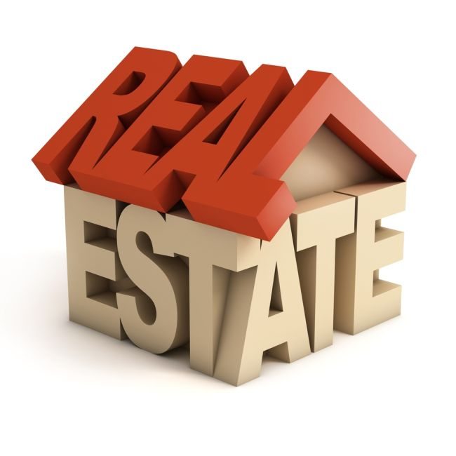 Real Estate Woes of Law Firms to Continue in 2015