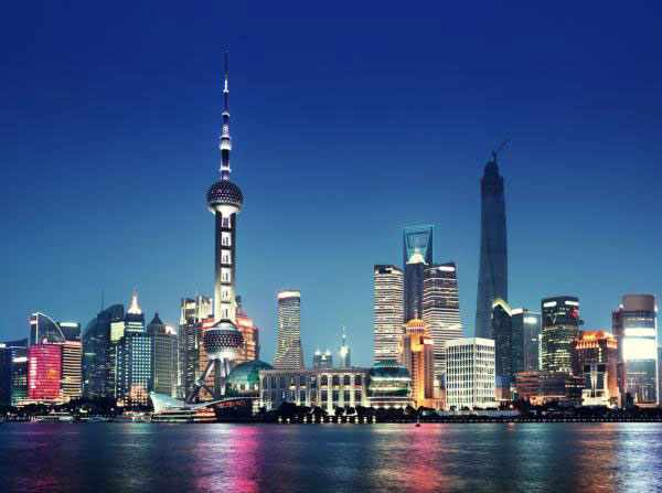 Reed Smith appointed Dorsey partner for Shanghai opening