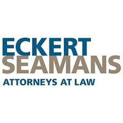 Retired Rep. Joins Special Counsel At Eckert Seamans