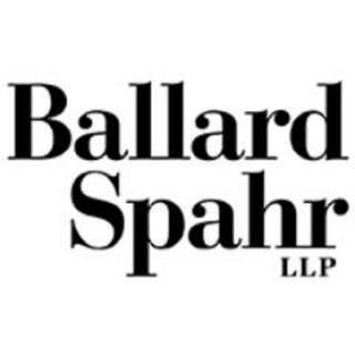 Roberto Rivera returns to private practice as a partner in the Cherry Hill office of Ballard Spahr law firm.