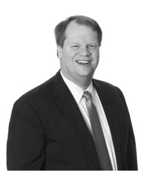 Tax Practice Group at Kirkland & Ellis Welcomes New Partner