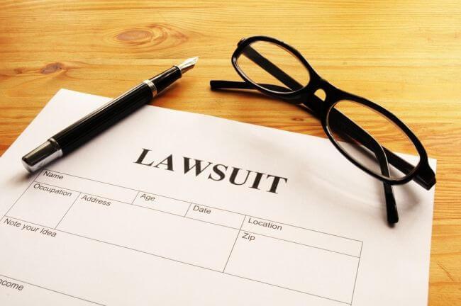 Rosen Law Firm Announces Class Action Lawsuit Against Suntech Power Holdings Co. Ltd