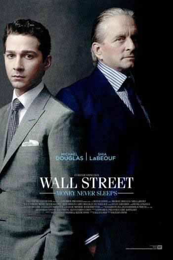 SECSnitch.com Release Coincides with New Wall Street Film