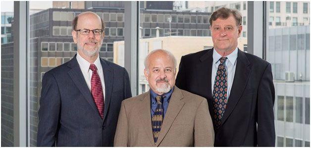 Schwartz Woods & Miller Closes Its Doors