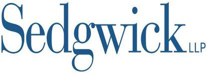 Sedgwick Hit With Gender Discrimination Suit