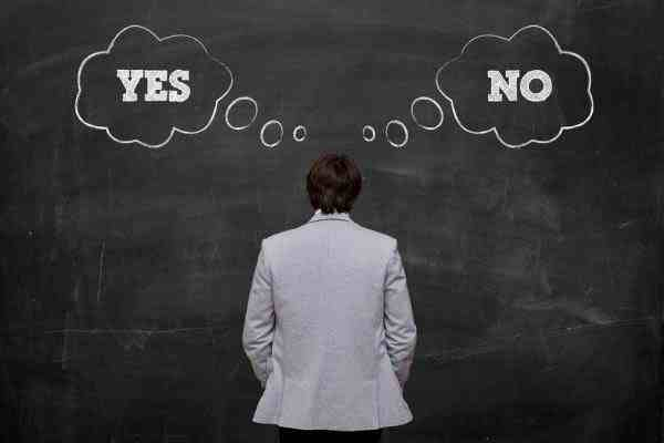 Should I Use a Legal Recruiter? Top 10 Reasons to Use a Legal Recruiter
