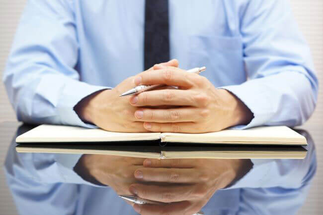 Should I accept my current employer's counteroffer?