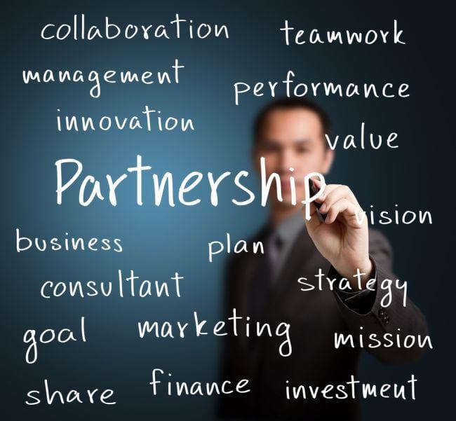 Sidley Austin LLP Hires a New Global Finance Partner