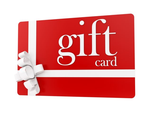 "Skadden Gives Out ""Appreciation Gift Cards"" To Associates"