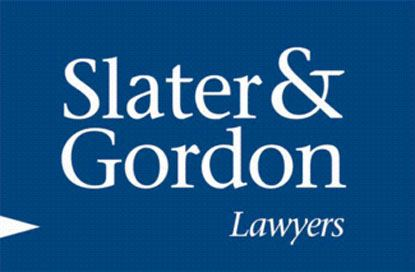 Slater & Gordon Reaches Settlement with Lenders