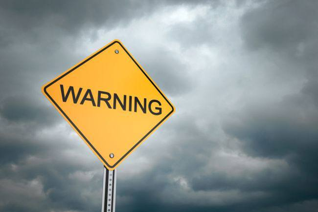 Spot these Warning Signs About Your Lateral Acquisitions