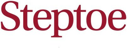 Steptoe Strengthens Government Affairs and Tax Practices Group