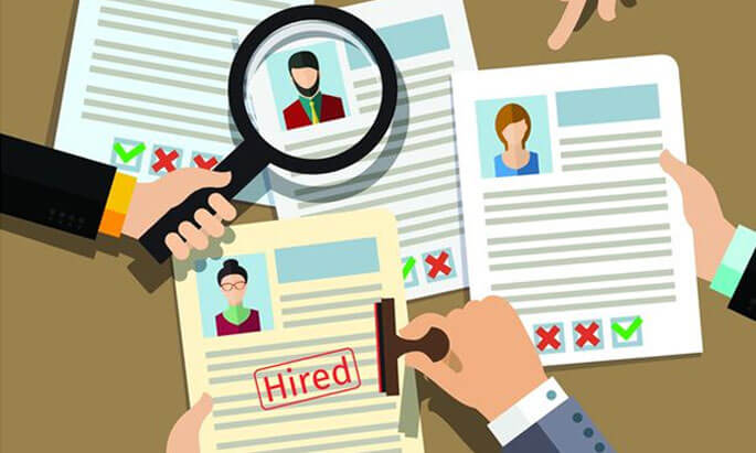 Find out where you can find summer associate jobs and how you can get them in this article.