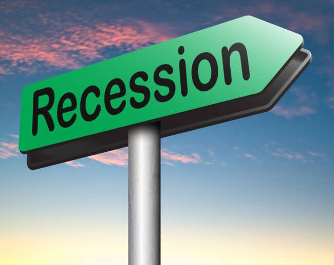 Survey shows that recession-driven changes are here to stay for law firms