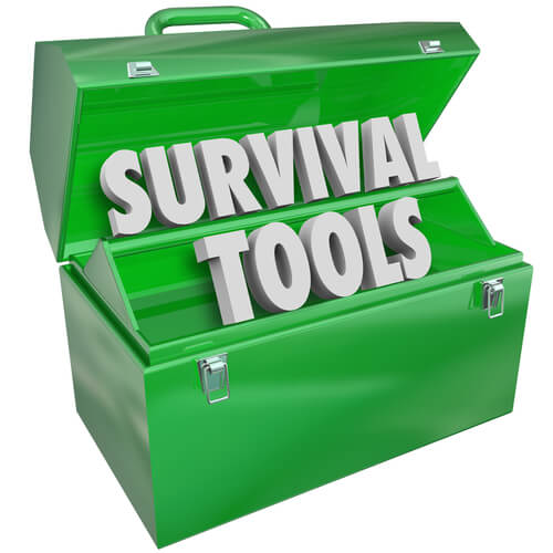 Survival Tips for the First–Year Associate