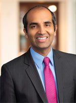 Immigration Attorney Tejas Shah Joins Barnes & Thornburg in Chicago