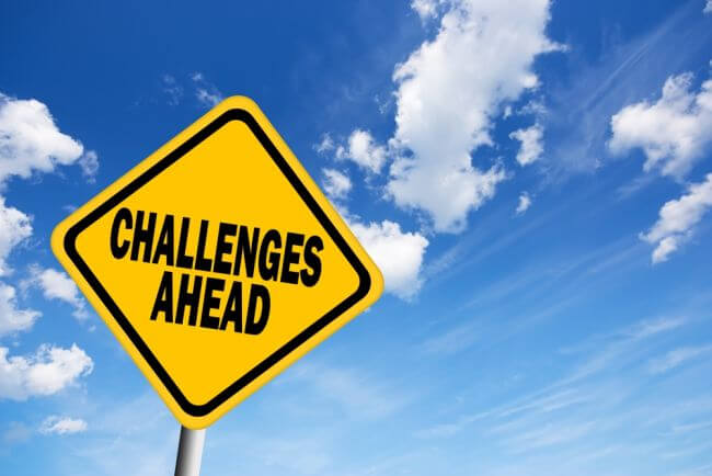 The Challenge of Risk Management in Law Firms